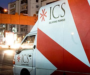 ICS Group